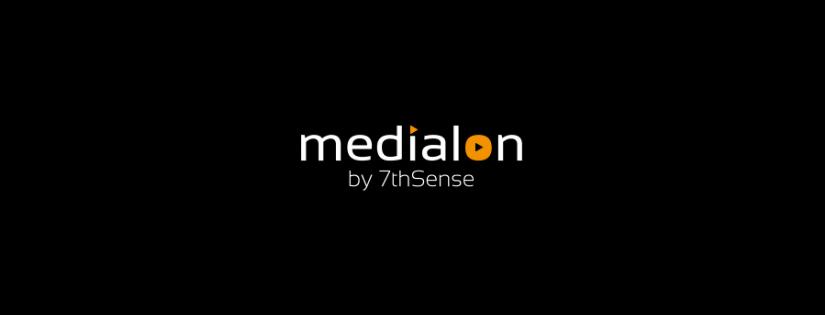 medialon 7thsense